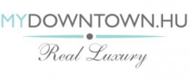 MyDowntown.hu